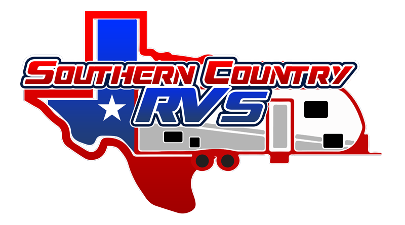 Southern Country RVS